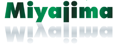 Miyaiima